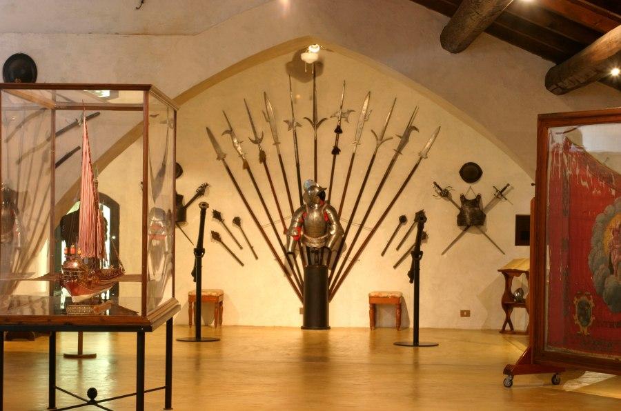 piacenzamusei   museo del castello di rivalta   eventi